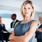 10 Advice to Female Entrepreneur