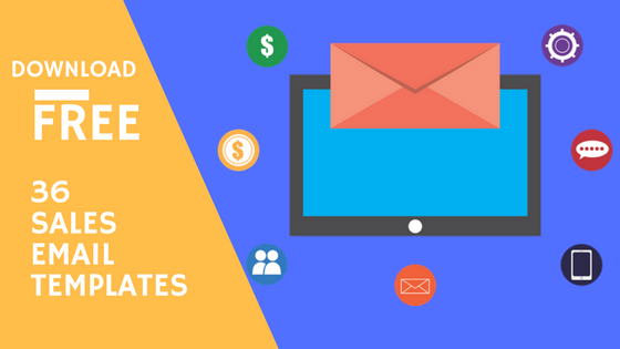 Free download 36 email templates free download 36 email templates maxwellsz