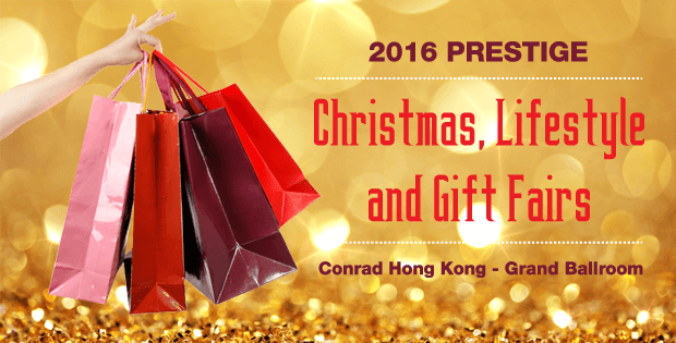header-2016-christmas-fairs